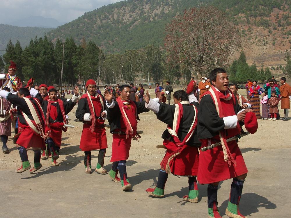 Culmination Punakha Tsechu VI.JPG