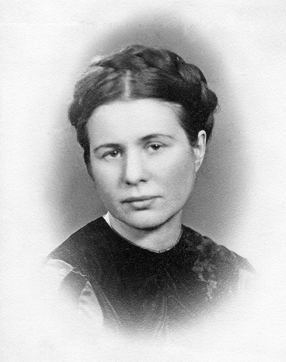 Irena_Sendlerowa_1942.jpg