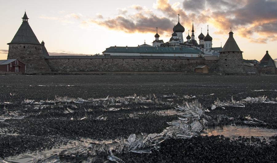 Solovki Ice 1.jpg