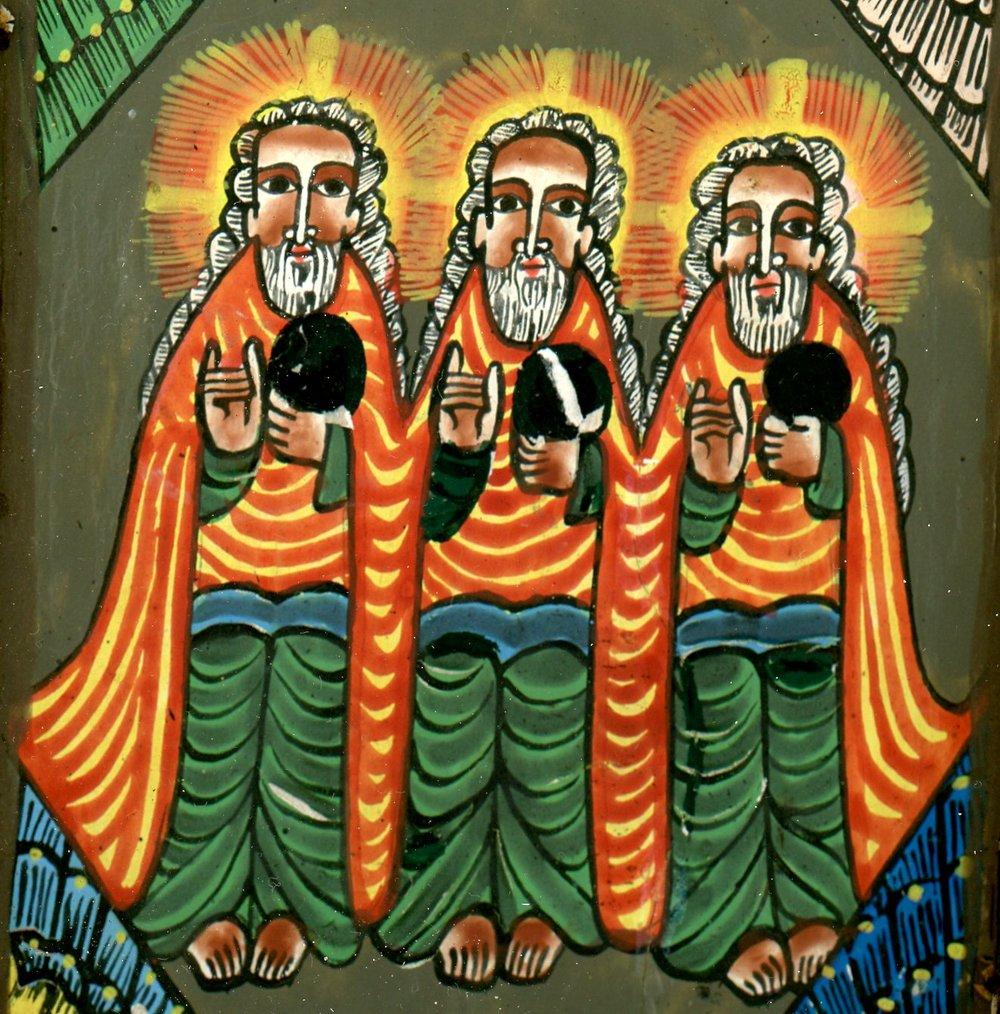 Ethiopian icons858.jpg