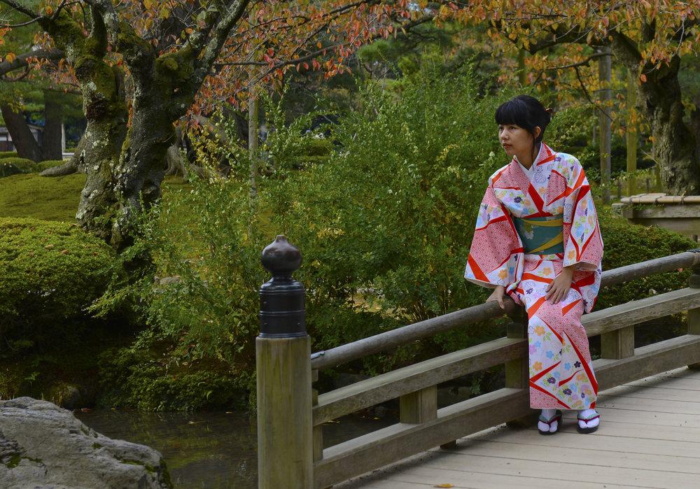 2017 11 01_JKenroken kimono bridge 2017_0540.jpg