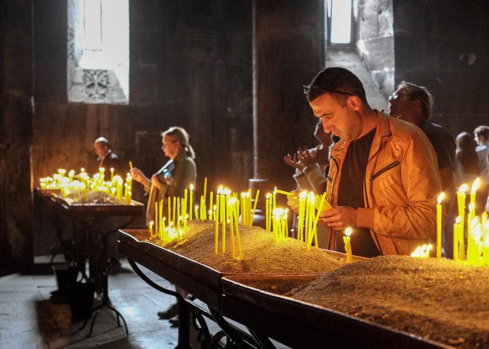 Geghard candle lighting DSF1759Adobe.jpg