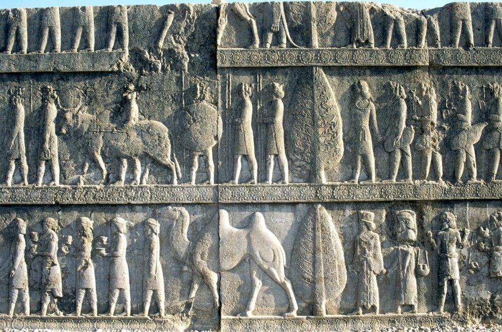 Persepolis III.JPG