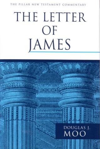 James2.jpg