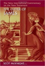 James3.jpg