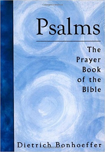 Psalms  2.jpg