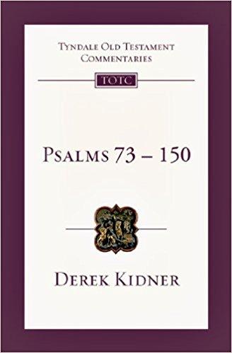 Psalms 4.jpg