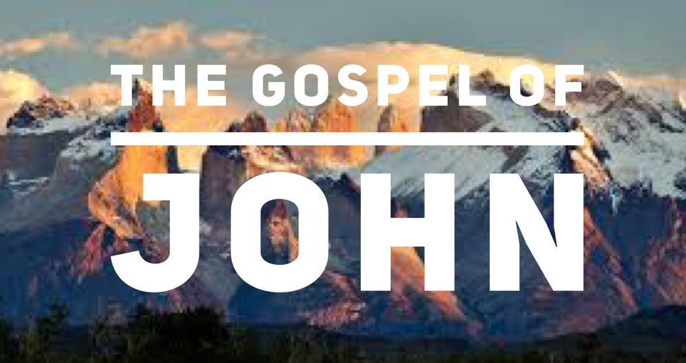 JOHN 4.jpeg