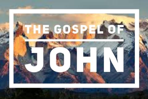 JOHN 3.jpeg