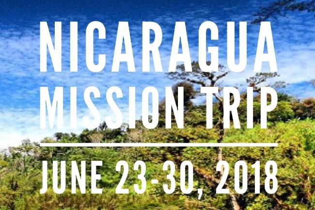 Nicaragua 2018 3.jpeg