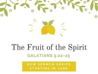 The Fruit of the Spirit (1).jpg