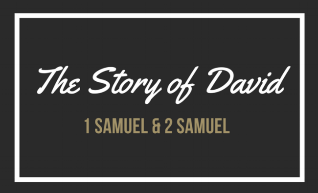 The+Story+of+David.png