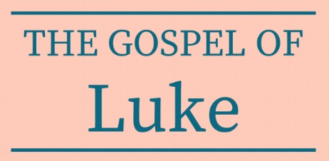 The Gospel of Luke -- final.png