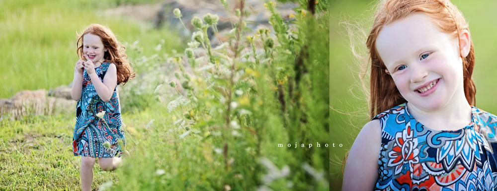 Bree collage.jpg