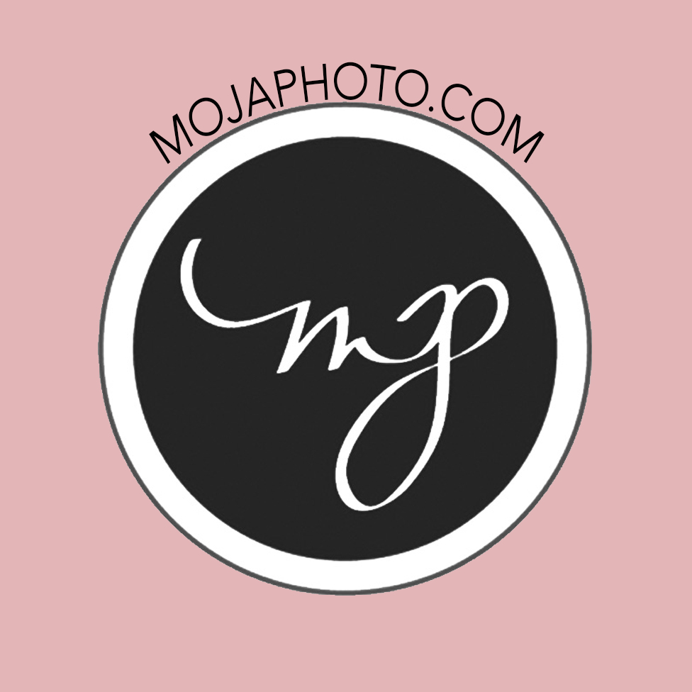 Mojaphoto Photography
