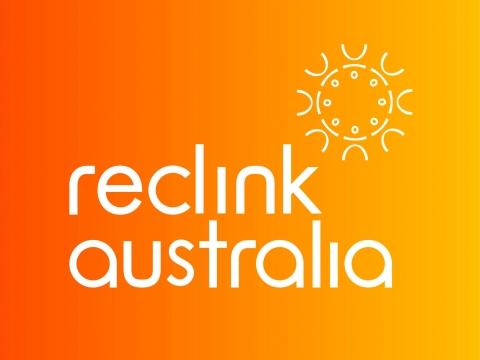 Reclink_Blended_CMYK_V3.jpg