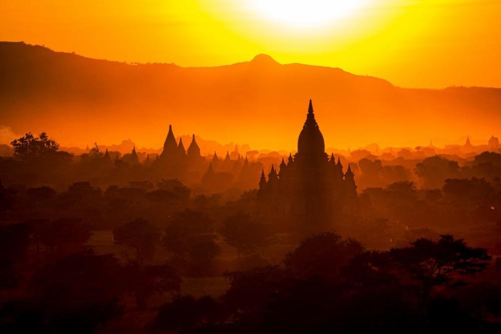 the-temples-of-bagan-myanmar-1024x683.jpg