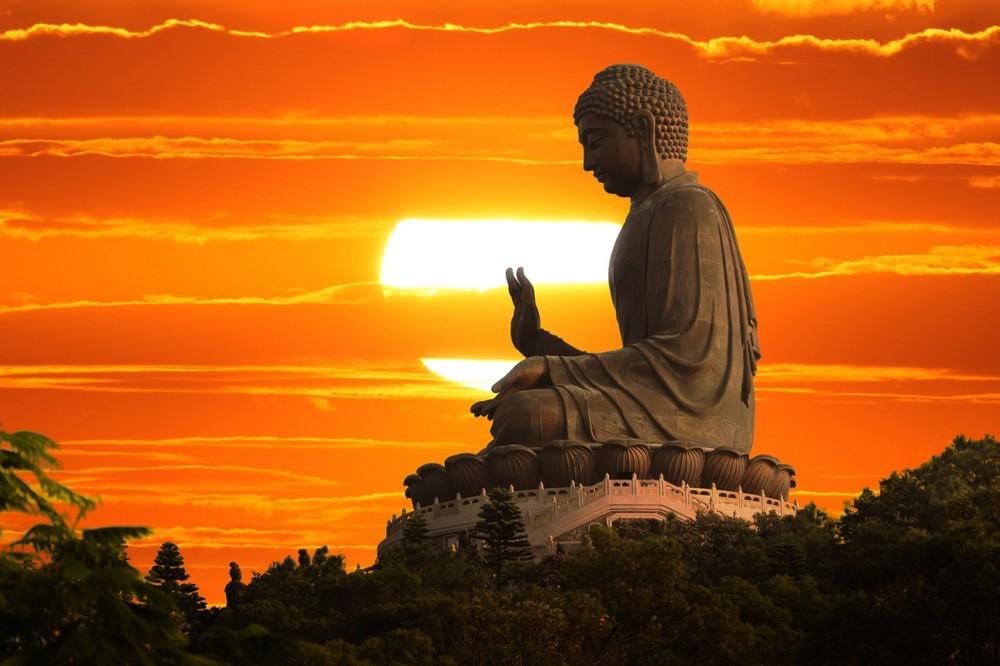 buddha sunset.jpg