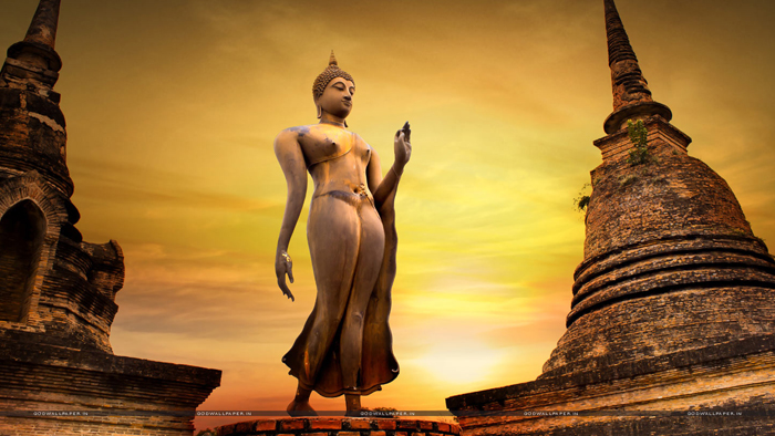 buddha-wallpapers.jpg