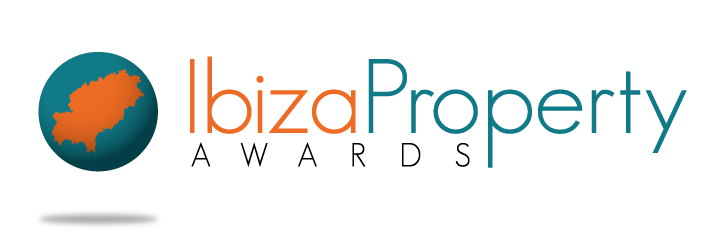 Ibiza Property Awards
