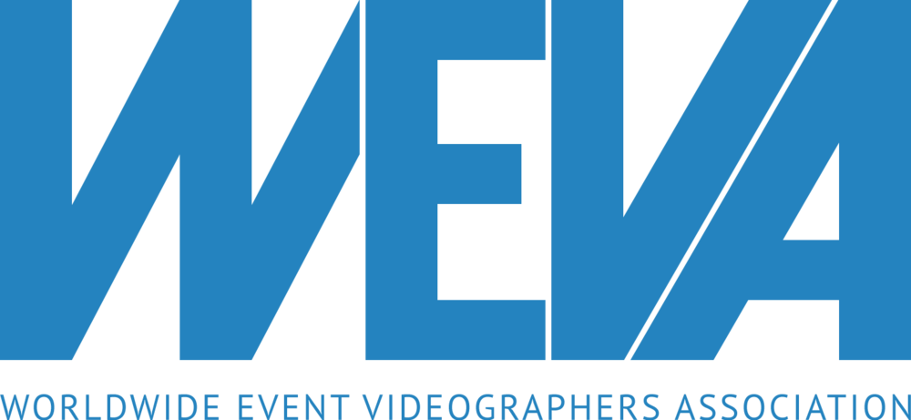 weva_logo_blue.png