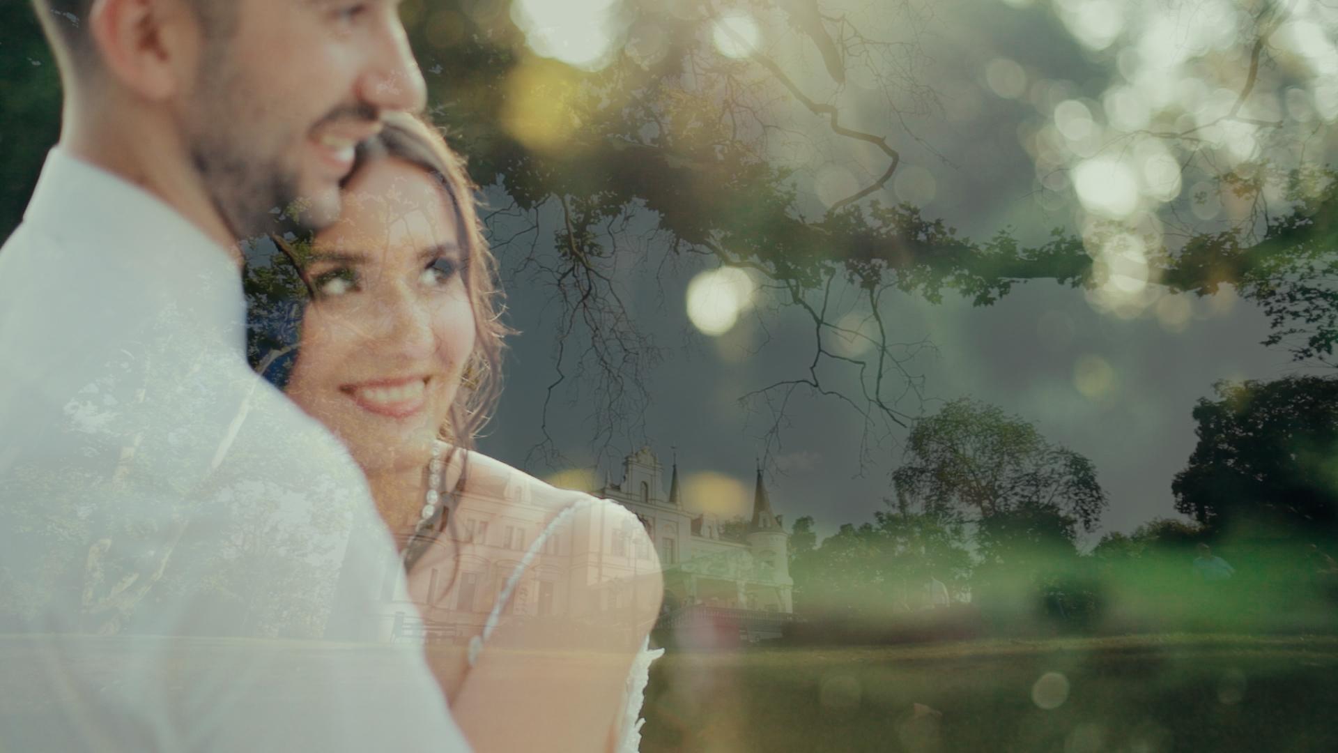 add31567fa Filmy Ślubne - Blog — CAMON - Niech inni zazdroszczą Wam filmu ...