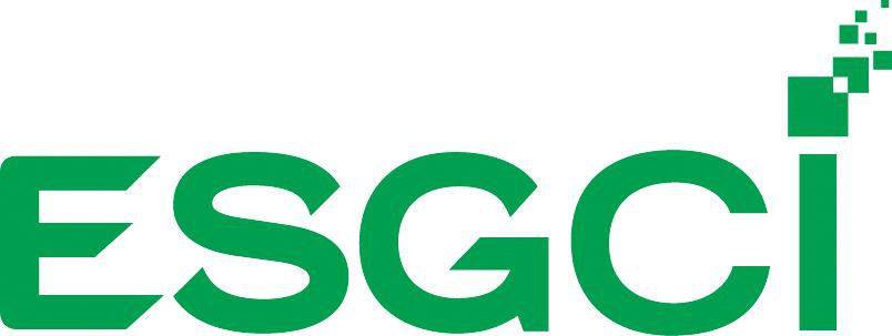 logo_ecole_superieure_de_gestion_et_de_commerce_international_paris.jpg