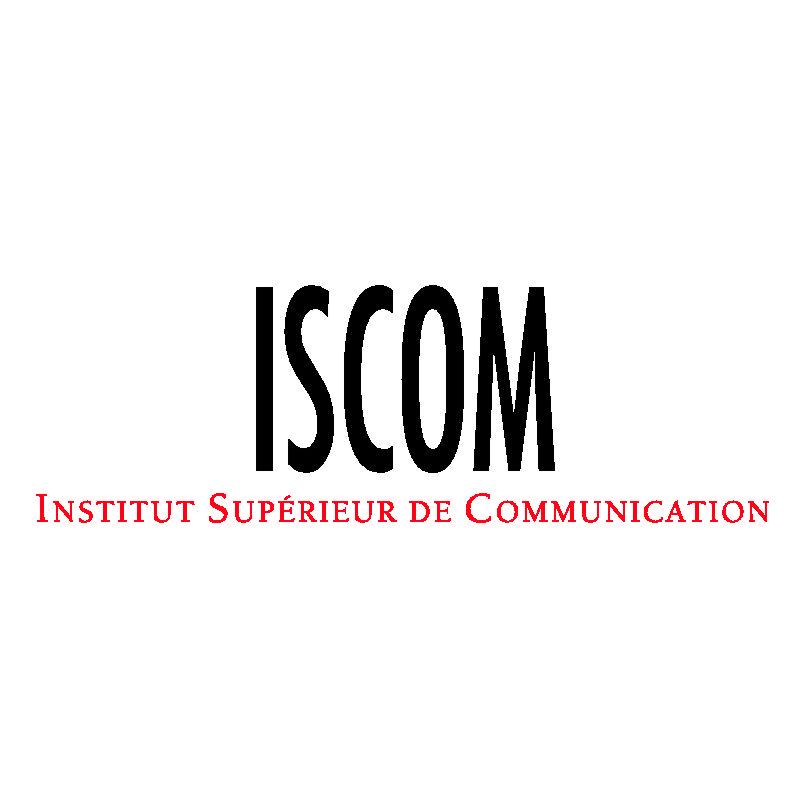 iscom-logo.jpg