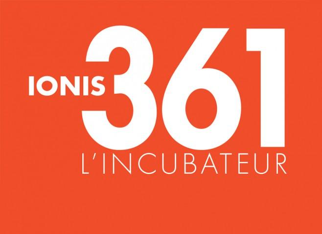 1er incubateur de startups généraliste & multi-écoles en France