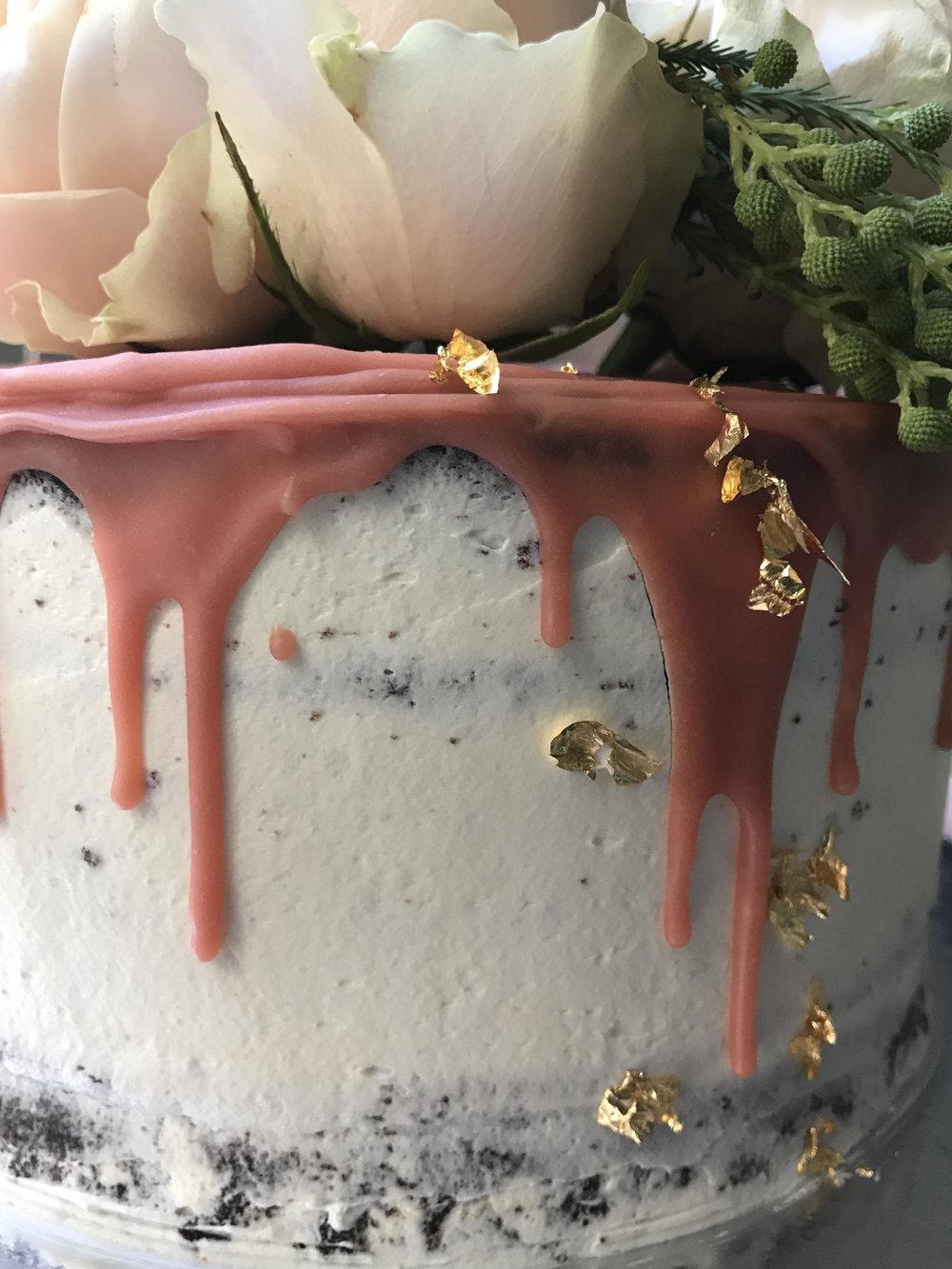 Detail-Pink-Drip-Cake-GF-Vegan.jpg