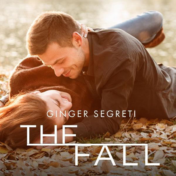 34-The-Fall-Final (2).jpg