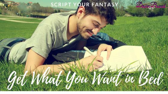 Script+your+fantasy.png