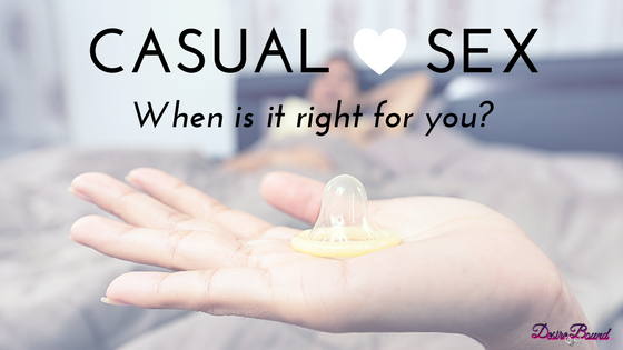 casual sex.png