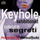 Keyhole+Exhibitionist.jpg