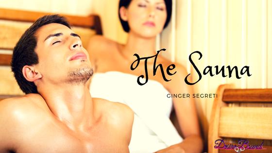 The+Sauna.png