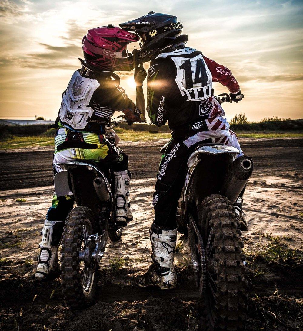 motorcycle couple.jpeg