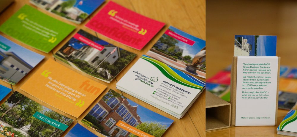 Business cards jordann tomasek moo timeline august 2015 colourmoves