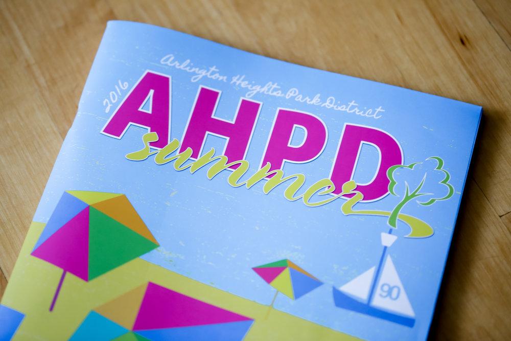 AHPD-417.jpg
