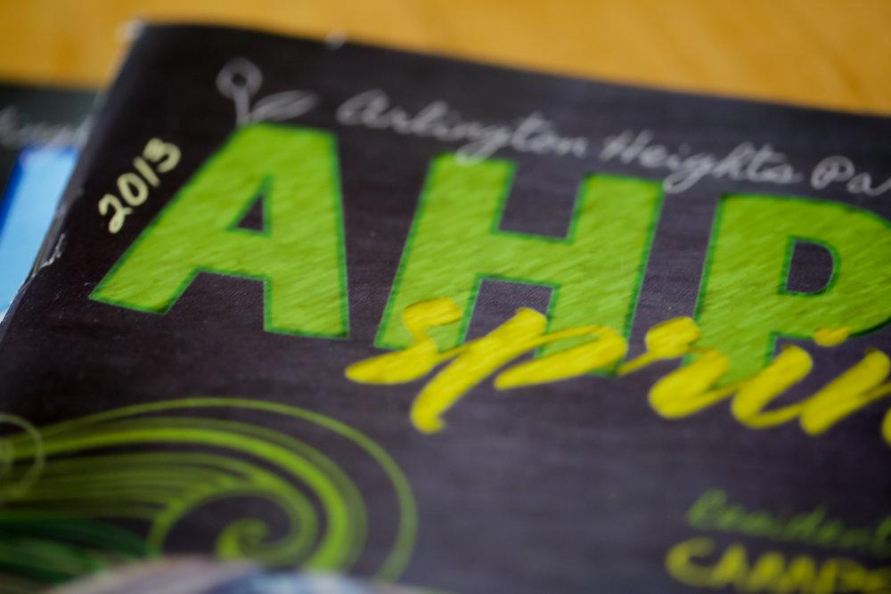 AHPD-439.jpg