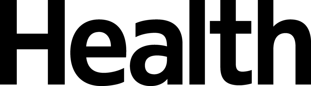 Health Magazine Logo.png