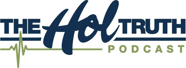 hol truth logo.jpg