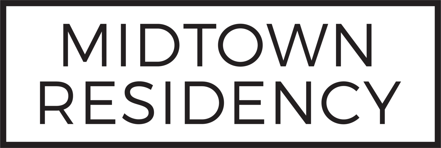 Midtown Residency