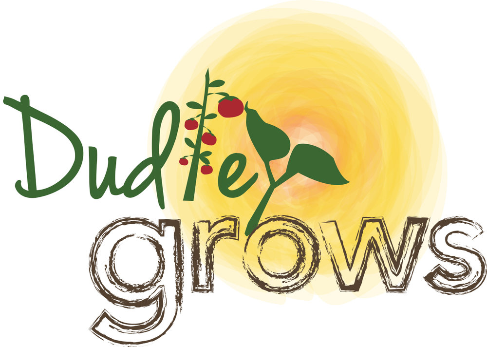 dudley grows logo.jpg