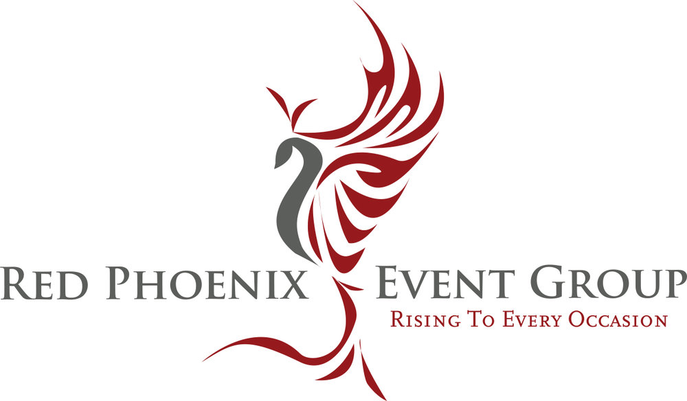Red-Phoenix-Event-Group-Logo.jpg