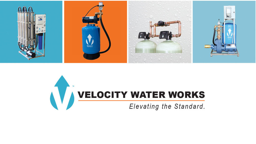 Velocity Website Header.jpg