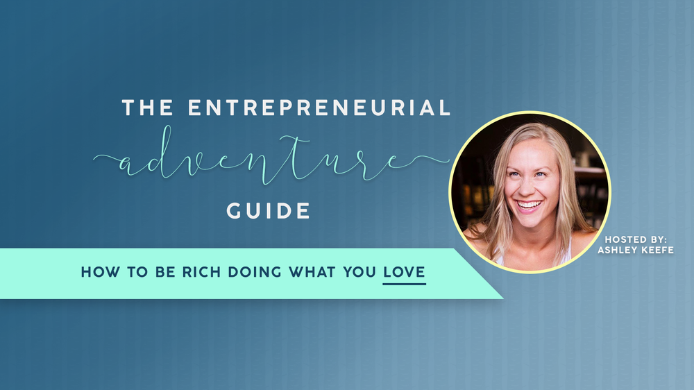 Entrepreneurial-Adventure-Guide---FB-Group-Cover.png