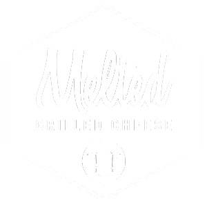 Melted Grilled Cheese Food Truck