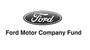 Ford Motor Company Fund Logo.jpg