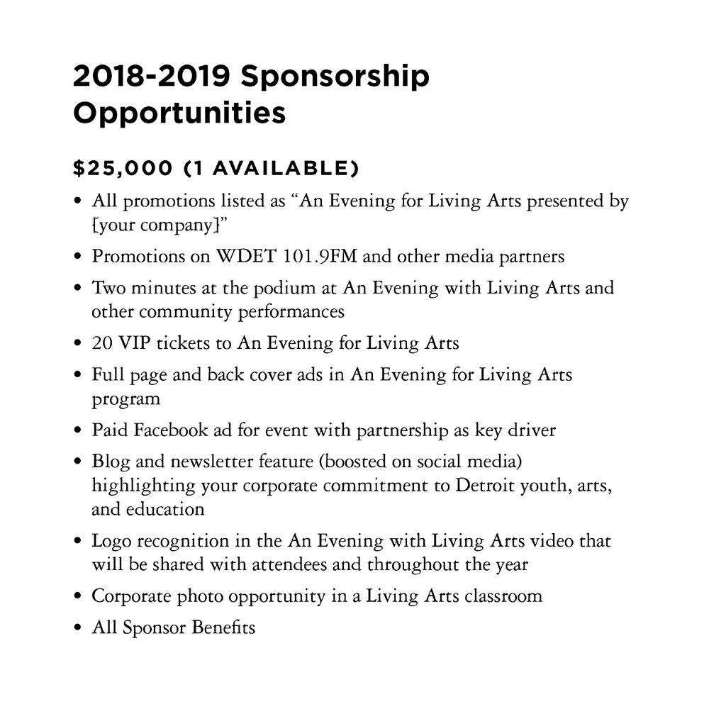 sponsorship-ops-1.jpg
