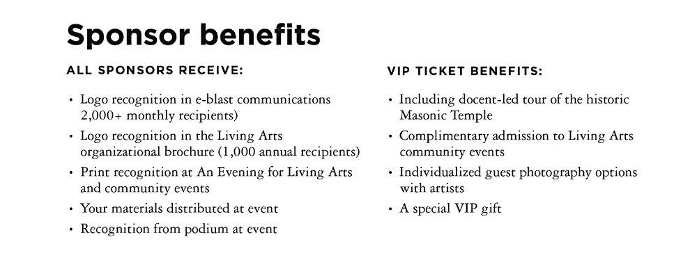 Sponsor benefits.jpg